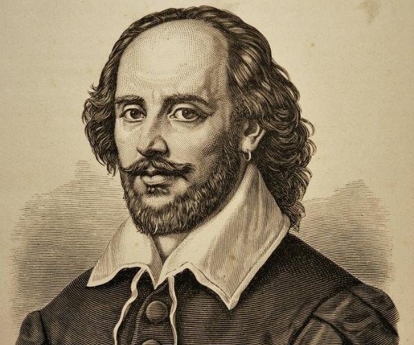 William Shakespeare'in Yaşamı Neden Bir Gizem Olarak Görülüyor?