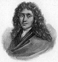 Jean-Baptiste Poquelin – Molière Kimdir ! Hayatı ve Tüm Bilinmedikleriyle !