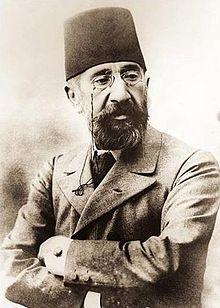 Osman Hamdi Bey Eserleri ve Hayatı !