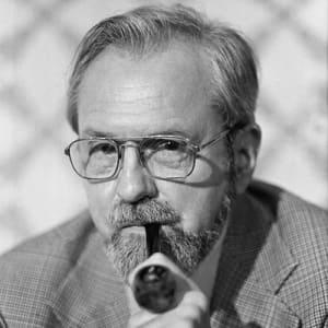 J. Allen Hynek Hayatı ?