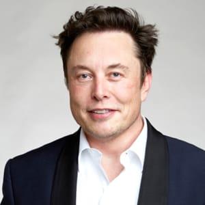 Elon Musk Hayatı ve Biyografi ?